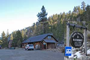 south lake tahoe hook up Lake-front, forest sheltered, walk-in or full rv hook-ups, south lake tahoe is the perfect camping destination campgrounds in the lake tahoe area are generally open from mid-may through mid-october.